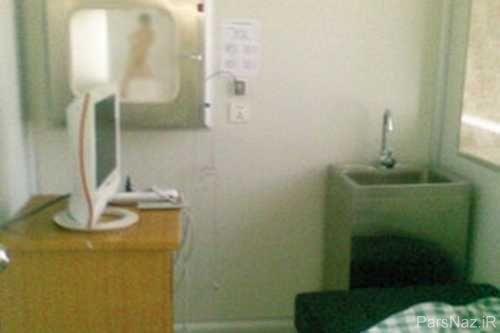 عکس های مبتذل باعث سکته و مرگ دانشجوی پزشکی شد