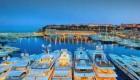 راهنمای سفر به کشور موناکو دومین کشور مستقل دنیا