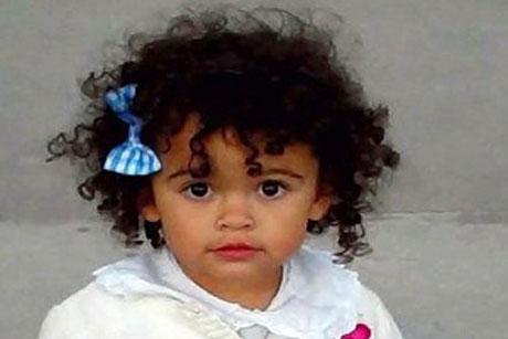خبر تکان دهنده تجاوز به دختربچه در مهد کودک + عکس