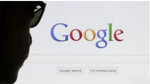 ایده و ترفند تازه هکرهای ایرانی برای به دام انداختن قربانی ها