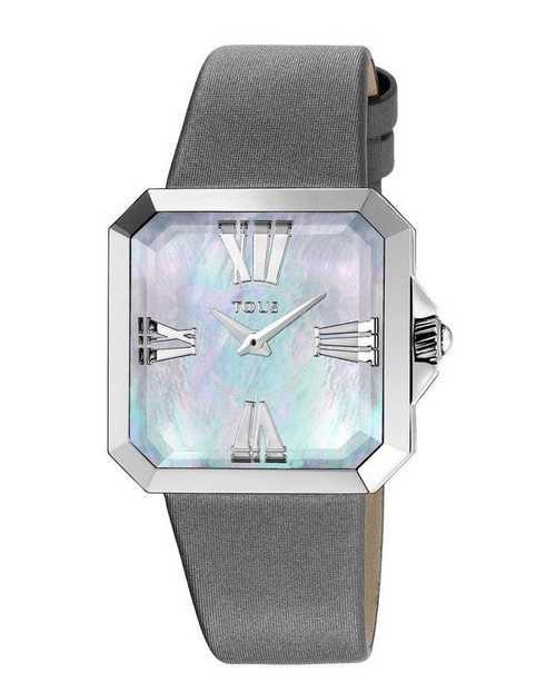 مدل هایی از ساعت های مچی زنانه شیک
