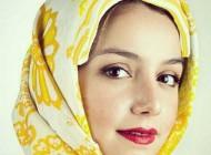 سری جدید عکس های دیدنی و جذاب بازیگران زن مشهور