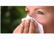 علل اصلی و درمان آلرژی و حساسیت پاییزی