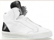 جدیدترین مدل های کفش اسپرت مردانه