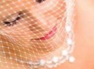 رژیم غذایی 6 هفته ای برای عروس خانم ها