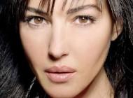 عکس های زیبای مونیکا بلوچی بازیگر و مدل ایتالیایی
