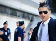 10 فوتبالیست خوش قیافه اروپا انتخاب شدند + عکس