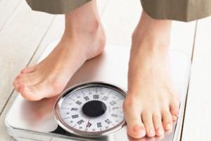 رازهای کاهش وزن برای افرادی با وزن بالا