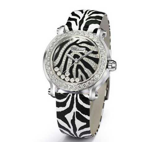 مجموعه مدل های ساعت کاملا اسپرت با طراحی شیک