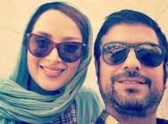 چهره های ایرانی مشهور و سرشناس در شبکه های اجتماعی