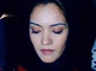 نظر جالب میترا حجار بازیگر ایرانی درباره هالیوود