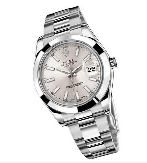 مدل های جذاب ساعت های استیل از برند های معروف دنیا