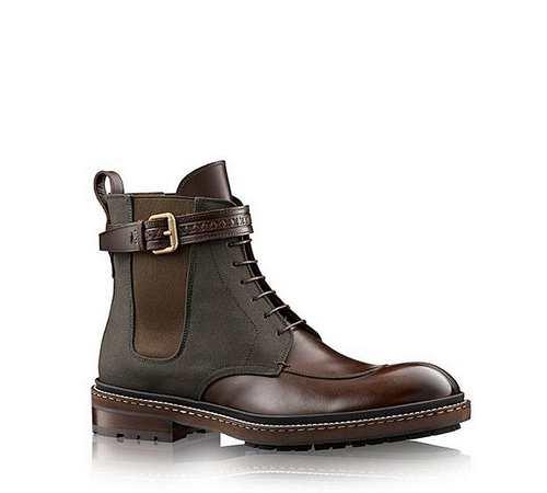 مدل کفش کلاسیک مردانه شیک و زیبا