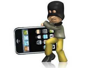 توصیه هایی برای محافظت از حریم شخصی گوشی های هوشمند