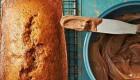 دستور تهیه انواع غذا و شیرینی با کدو حلوایی پر خاصیت