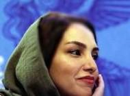بیوگرافی مرجان شیرمحمدی بازیگر پر پرواز
