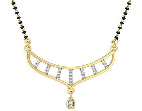 مدل های شیک و زیبا از گردنبند جواهر و طلا