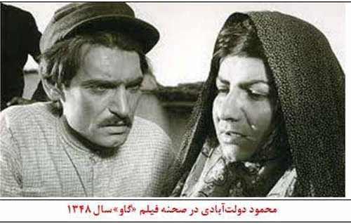 لیست نویسنده های ایرانی که بازیگر شدند + عکس