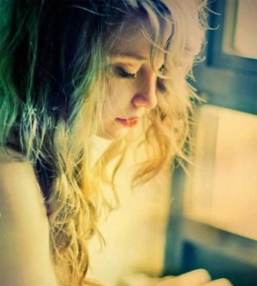 سری احساسی و جدید عکس های عاشقانه و دیدنی