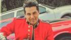 حمید عسکری خواننده محبوب که همسرش طرفدارش نیست