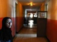 عکس های دیده نشده از زندان زنان افغانی