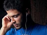دلیل ناراحتی شدید سیروان خسروی خواننده کشورمان از کردها