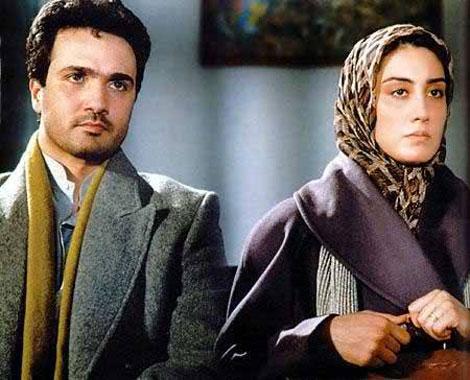 آشنایی با ستاره های خاموش سینمای ایران + عکس