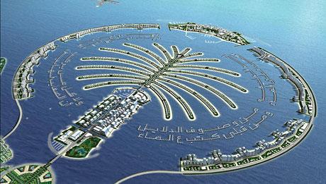 واقعهی تلخ تجاوز به بانوان ایرانی در سواحل دوبی +عکس
