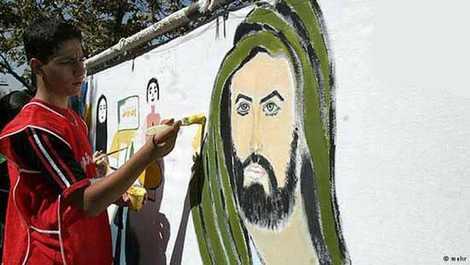 رونمایی رکورد های بی نظیر ایران در گینس + عکس