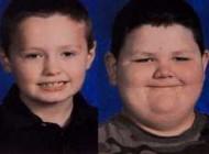 مادری که به طور مشکوک خود و دو فرزندش را کشت + عکس