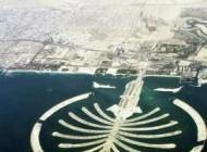 حقایقی جالب و خواندنی در مورد دوبی + عکس