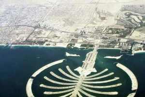 حقایقی جالب و خواندنی در مورد دبی + عکس
