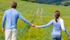 توصیه های مهم و اساسی برای دوران نامزدی