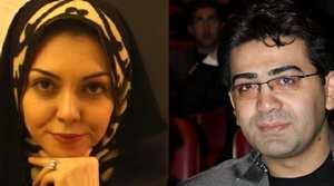 دلیل اصلی جدایی آزاده نامداری و فرزاد حسنی