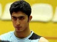 بیوگرافی کامل مجتبی میرزاجانپور به همراه افتخارات ورزشی