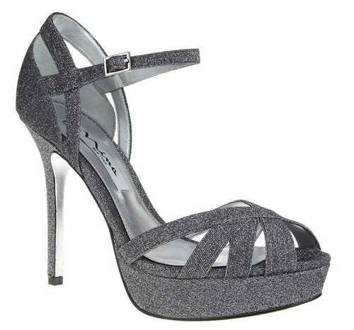 کفش شیک زنانه