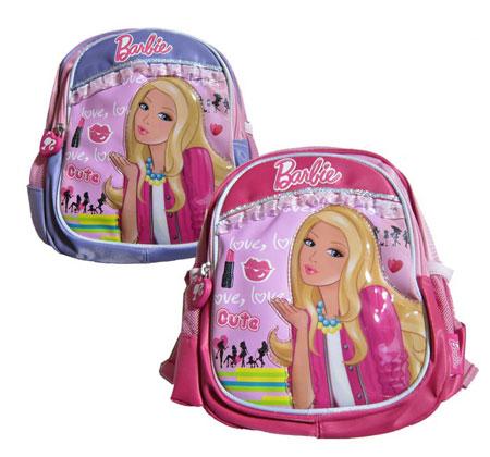 زیبا و جدیدترین مدل کیف مدرسه ای دخترانه