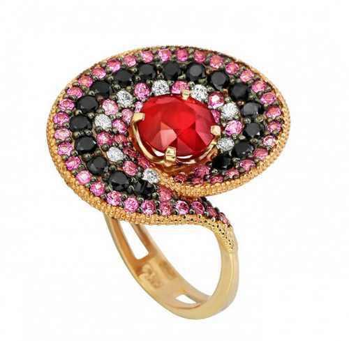 مدل جواهرات زیبا مخصوص بانوان خوش سلیقه