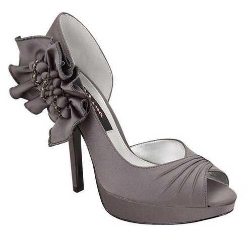 مدل کفش های مجلسی زنانه شیک و زیبا