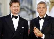 عکس هایی از جذاب ترین مردان میانسال هالیوودی