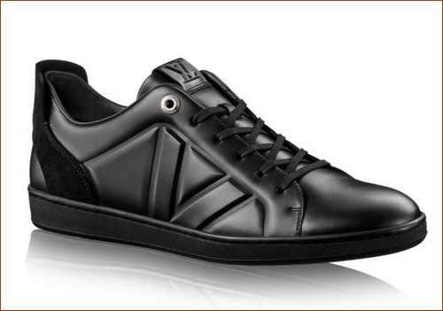 ع کفش اسپرت پا برای پروفایل جدیدترین مدل های کفش اسپرت مردانه 2015