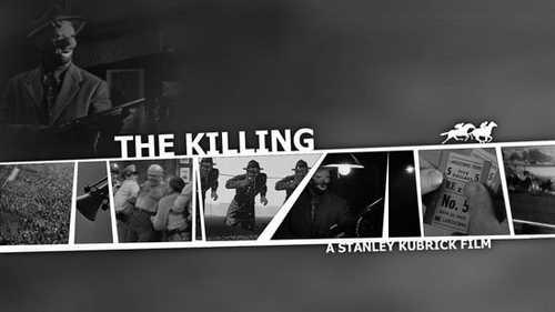فیلم های تکرار نشدنی استنلی کوبریک از کارگردانان بزرگ آمریکا