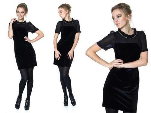 مدل های لباس مجلسی جدید زنانه