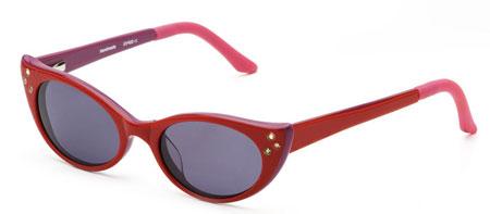 مدل های جدید و با مزه عینک آفتابی بچه گانه