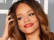10 مدل موی گرانقیمت بازیگران و ستاره های مشهور و سرشناس