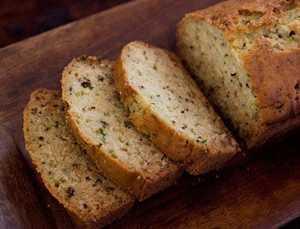 طرز پخت و تهیه انواع نانهای متنوع و خوشمزه