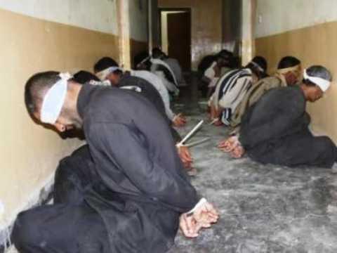 معرفی مخوف و وحشتناک ترین زندان های دنیا + عکس