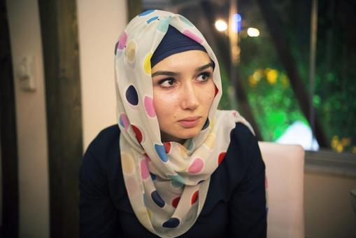 گروه تروریستی داعش اینگونه زنان ترک را جذب می کنند