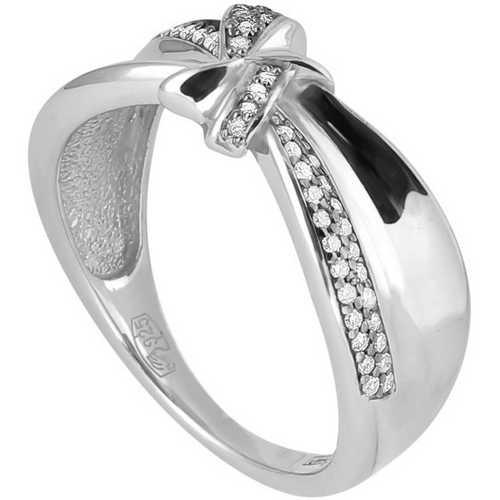 مدل های ظریف و جذاب از حلقه و انگشتر نامزدی