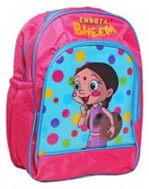 راهنمای کلی انتخاب کیف مدرسه خوب